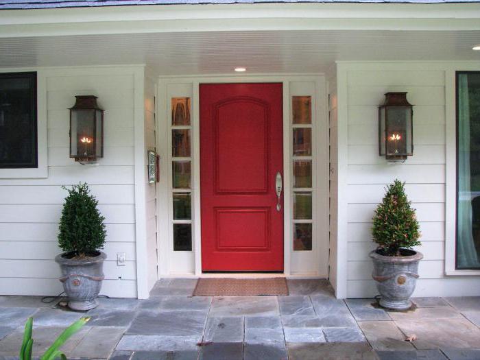 двери для деревянного дома межкомнатные