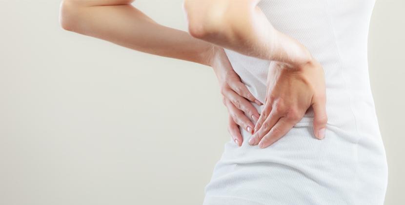 Питание после удаления почки: диета и рекомендованные продукты.