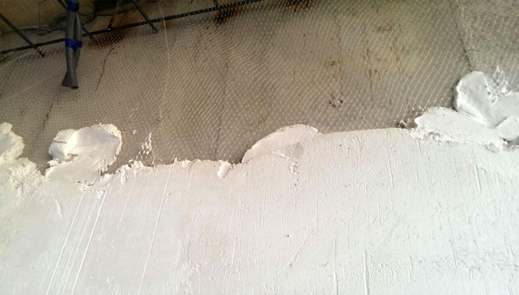 reviews about the Teplon plaster