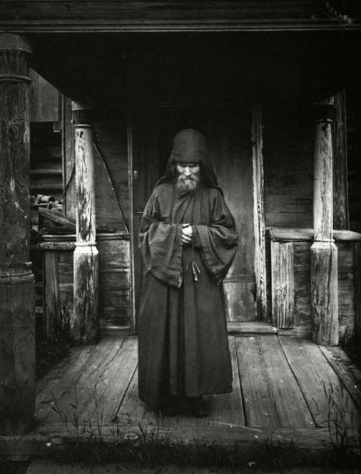Дмитриев Максим Петрович: биография, фото