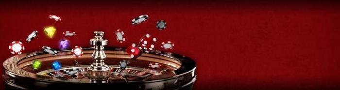 интернет казино адмирал отзывы