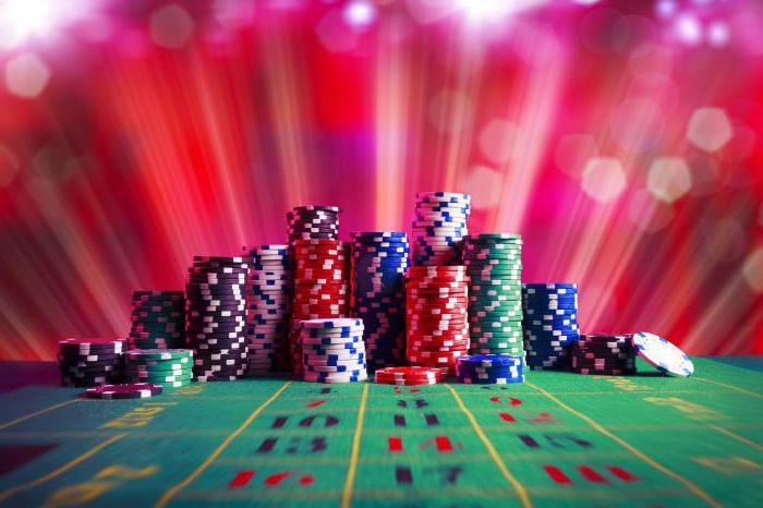 казино адмирал отзывы игроков и экспертов