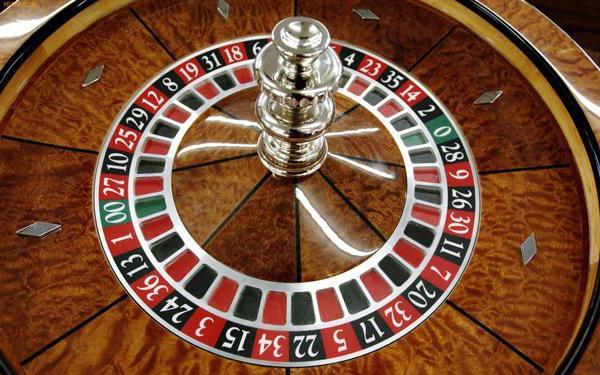 рейтинг онлайн казино с контролем честности