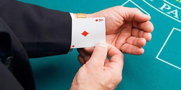 Рейтинги казино