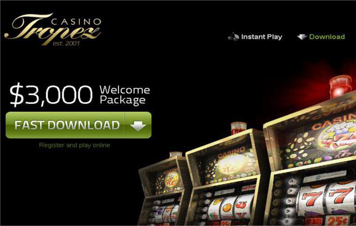 Казино тропез онлайн казино ва банк игровые автоматы империя ацтеков играть онлайн бесплатно