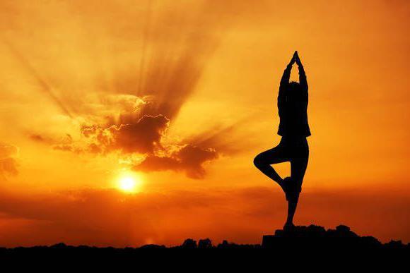 Йога: комплекс утренний для начинающих. Упражнения и рекомендации