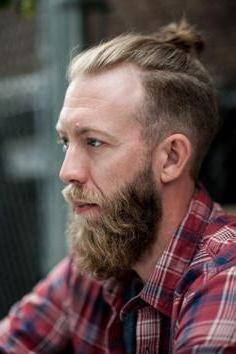 Мужской спрей для роста бороды и щетины: отзывы