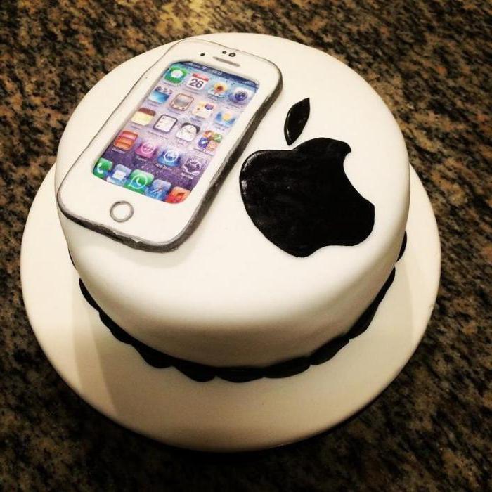 рода водно-болотные торт в виде телефона картинки пожаловать самый