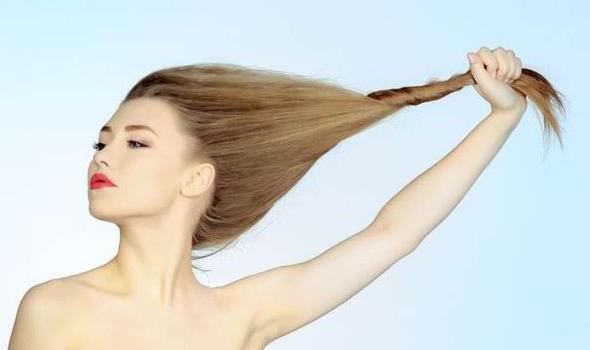 Озонотерапия для волос: описание процедуры, показания, отзывы