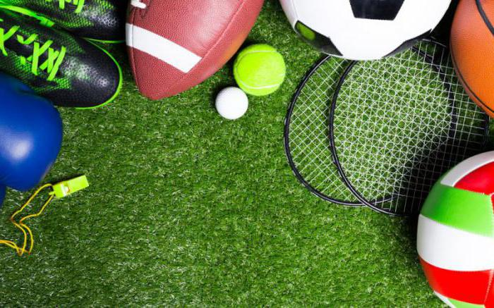 Как делать ставки на спорт и не проигрывать