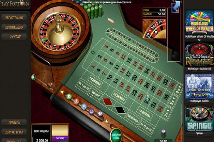 1065 по проверить тираж номеру русское лото лотерею билета