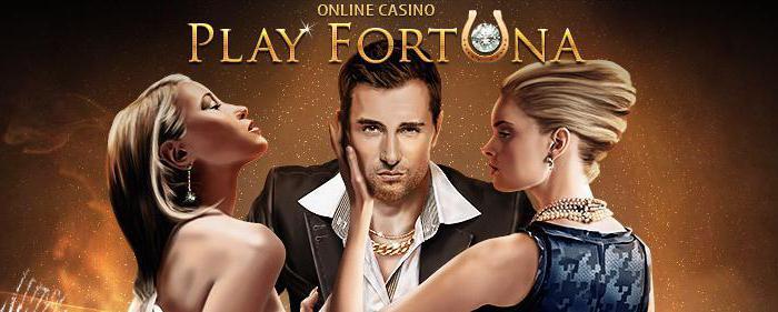 play fortuna 3f