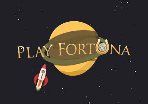 playfortuna biz