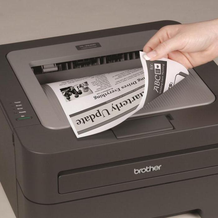цветной лазерный принтер с двухсторонней печатью