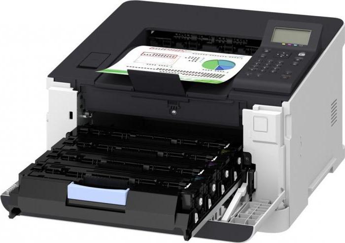 принтер двухсторонняя печать лазерный hp