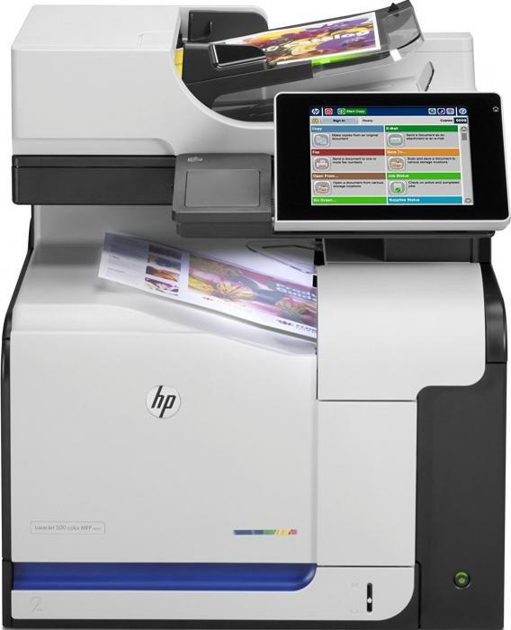 принтер с двухсторонней печатью лазерный цена