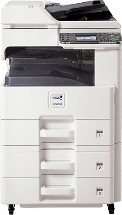 принтер лазерный черно белый с двухсторонней печатью