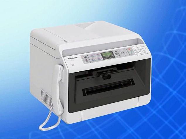 принтер с двухсторонней печатью лазерный для офиса