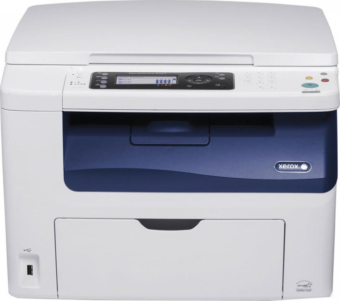 принтеры лазерные с двухсторонней печатью