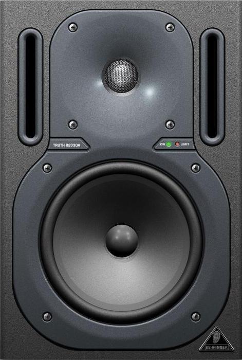 полочная акустика для дома рейтинг