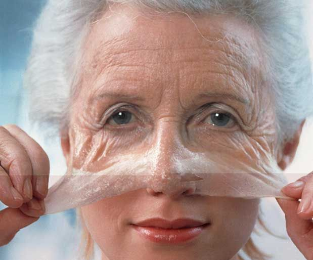 masks for oily skin home recipes
