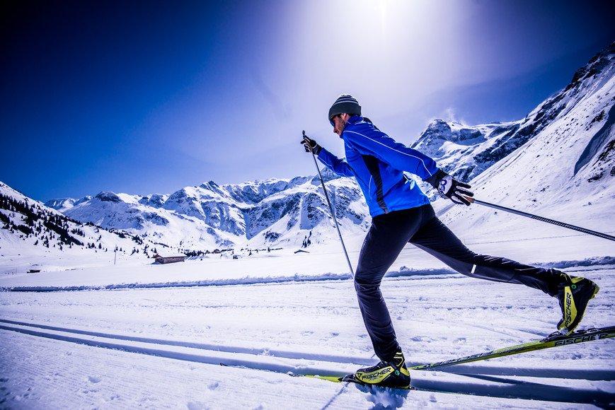 лыжные спорт фото погиб месте, висмурадов