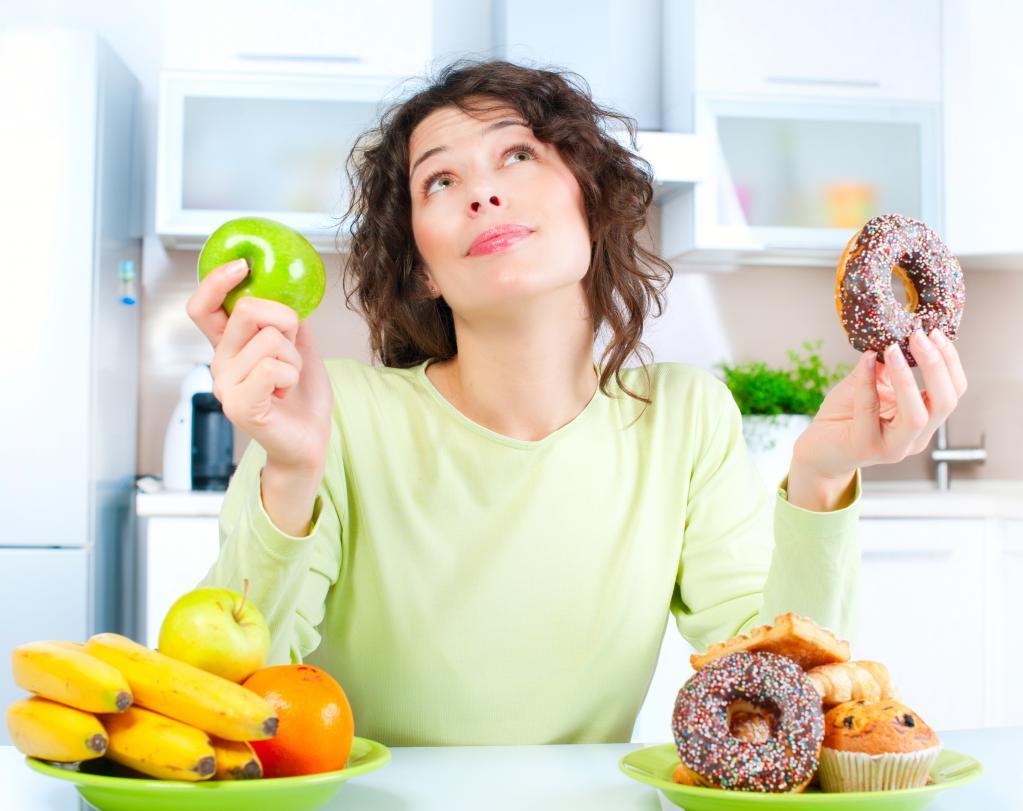 диета для начинающих анорексичек