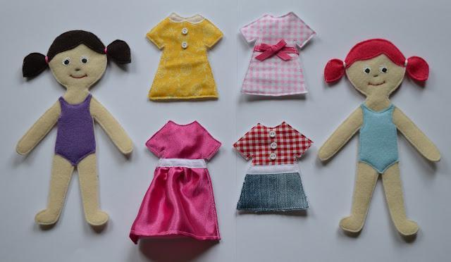 поделки своими руками куклы обереги