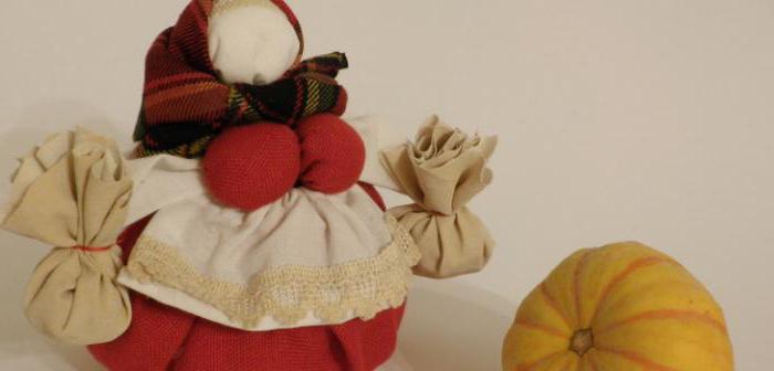 кукла поделка своими руками фото