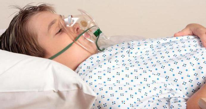 кома 3 степени шансы на выживание у новорожденного