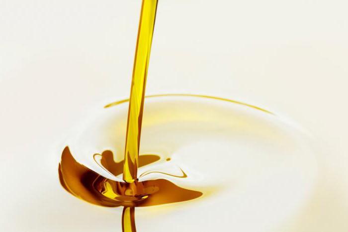 Камфорное масло: инструкция по применению и отзывы