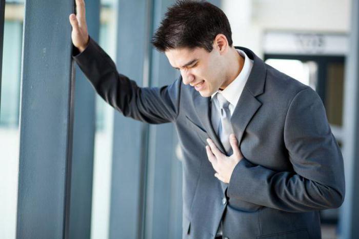 таблетки от тахикардии и сердцебиения список