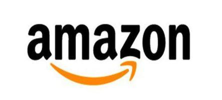 Амазон одежда больших размеров с доставкой