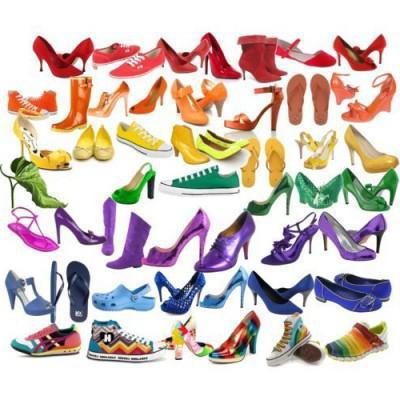 Обувь в зенден каталог летней обуви - 750