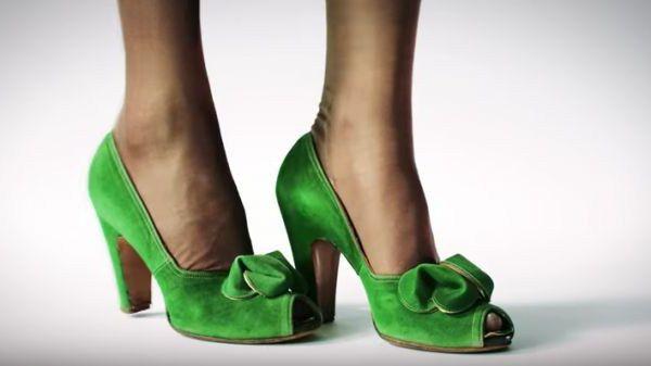Обувь в зенден каталог летней обуви - 57b7