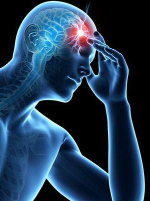 Таблетки неврология список взрослые