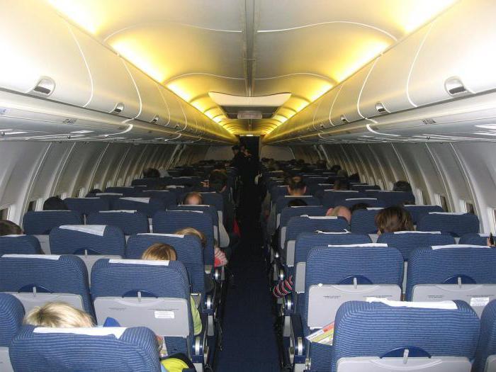 нордстар отзывы пассажиров