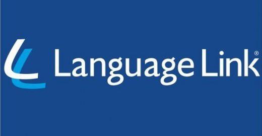 language link отзывы
