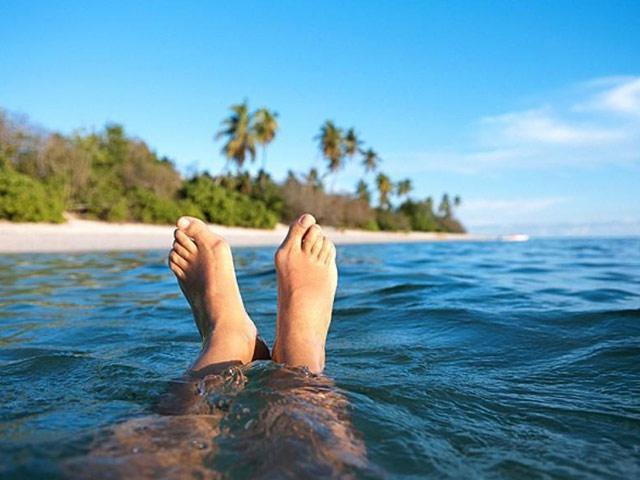 как считать компенсацию за неиспользованный отпуск