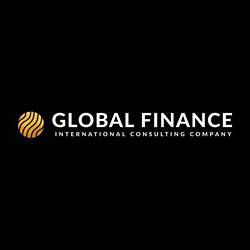 глобал финанс отзывы