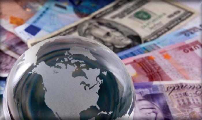 глобал финанс мичуринский проспект отзывы