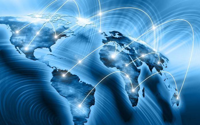 глобал финанс франшиза отзывы