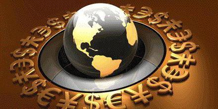 кредитный брокер глобал финанс отзывы