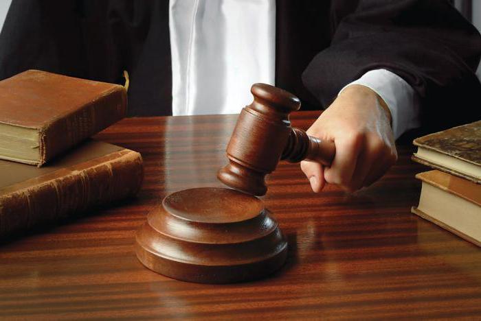 Закон про присяжних засідателів як відмовітіся