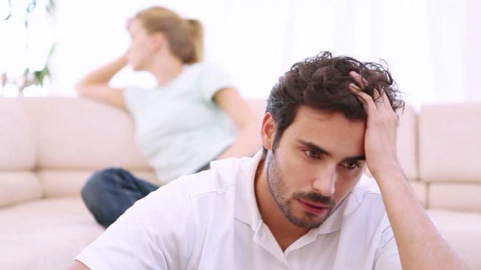 как отказать в знакомстве молодому человеку