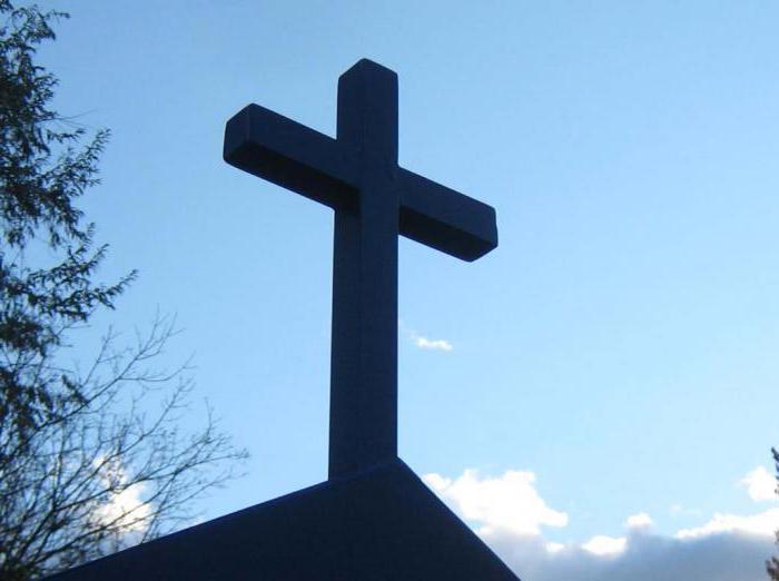 знакомства церковь прославления томск