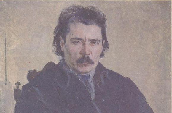 татарские писатели