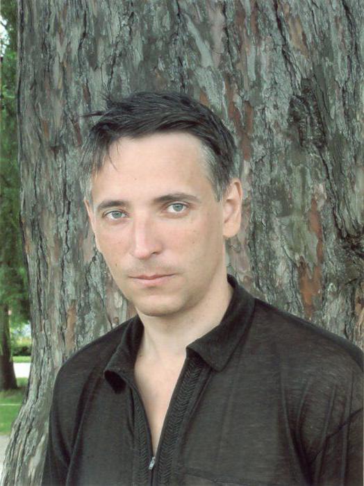 пыхалов игорь васильевич