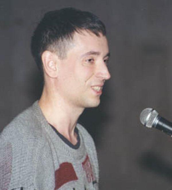 пыхалов игорь васильевич биография