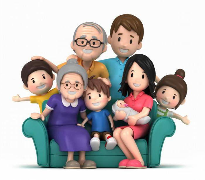 10 пословиц казахских про семью